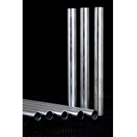 China Seamless Carbon Steel Tubes For Superheater ASTM A-209 / ASME SA-209 on sale