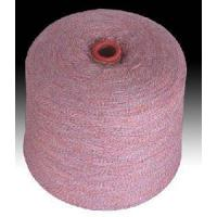 Cotton and Polyester Melange Yarn (YA526) Manufactures