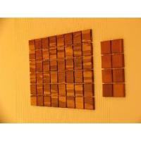 Offer Bamboo Mosaic Manufactures