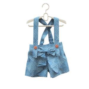 China free sample!online korean fashion cheap mma mini jeans shorts mix order wholesale on sale