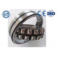 NTN Good quality DEM or OEM  Spherical Roller Bearings 22228CC/CA Manufactures