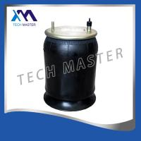 Quality Gas Filled Air Bag Contitech 4159NP03 Rubber Truck Air Springs Truck Parts For for sale