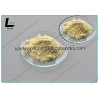 Tren A Revalor - H Trenbolone Acetate Powder , Trenbolone Acetate Finaplix For Bodybuilder Manufactures