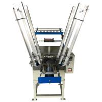 Hydraulic Steel Bar Automatic CNC Wire Bending Machine For Construction Manufactures