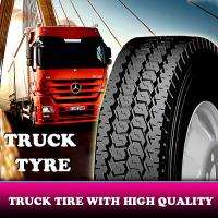 Buy cheap Radial Truck Tire / Tyre from wholesalers