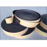 Self - Adhesive Sealing Heat Insulation Tape  For Heat Insulation Waterproof Materials Manufactures