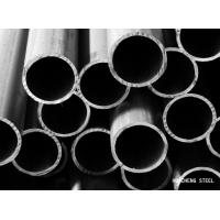 China BS 6323 DIN 2391 Precision Steel Tube on sale