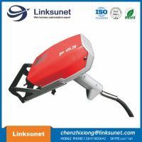 Hash Mark SIC Marking Machine 3.2 KG Manufactures