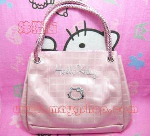 wholesale hello kitty handbag Manufactures