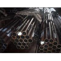 Cold-Drawn Seamless Steel Tube for Low&Medium Pressure Vessel Manufactures