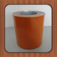 China 8011/H14 Aluminium Alloy Coil For Medicine Bottle Caps on sale