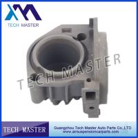 Auto Cylinder For Mercedes W220 W221  2203200104 2113200304 Compressor  Repair Kits Manufactures