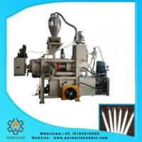 Automatic Paraffin Wax Candle Making Machine candle filling machine candle industry Manufactures