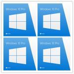 Windows Product Key Sticker Win 7 Home Prem OEM COA Sticker Windows 7 Home Prem FPP Key Up Manufactures