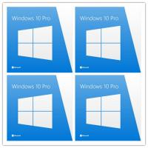 Windows Product Key Sticker Win 7 Home Prem OEM COA Sticker Windows 7 Home Prem FPP Key Up
