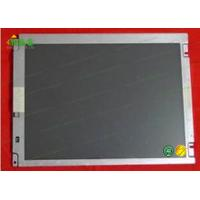 Wide Temperature 7.0 Inch LG LCD Panel Long Backlight Life LB070WV1-TD07 Manufactures