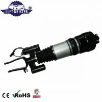 Front Air Ride Suspension Shocks Absorber Mercedes W211 Struts 2113209613 2113209513 Manufactures