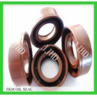 hydraulic rubber oil seal Manufactures