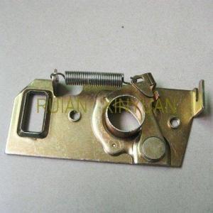 China Car door lock /hood lock for daewoo matiz, tico, damas on sale