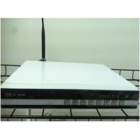 4 Channel 720P P2P Wifi NVR Network Video Recorder Support Megapixel HD Network Video Manufactures
