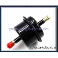 China High Quality New Automatic Transmission Fluid Filter 25430-Plr-003 on sale