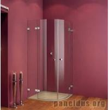 China Quadrant shower enclosure on sale
