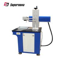 High Precision Laser  Spot Co2 Laser Marking  Machine From Supernova Manufactures