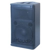 China 15 Inch Stage Audio Equipment Speaker With Subwoofer For Touring Show on sale