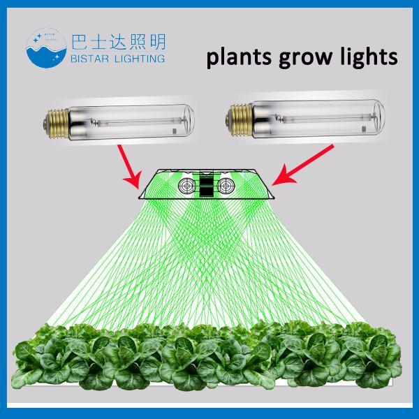 quality high pressure sodium 1000w hps grow light lamp bulb for sale. Black Bedroom Furniture Sets. Home Design Ideas