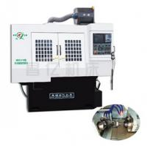 MKF215 Multi-functional CNC grinding machine Manufactures