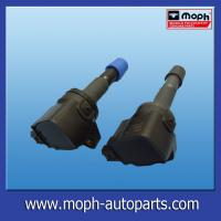 engine parts ignition coils(30520-RB0-001)/denso ignition coils Manufactures