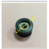 Buy cheap Samsung CP45 SM411 SM421 SMT Spare Parts Pulley For Conveyor Belt from wholesalers