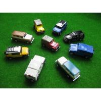 1:25 scale painted figures for the model train layout Manufactures