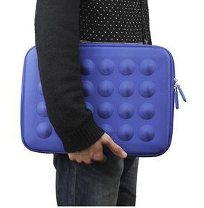 China hot sale fashion eva laptop bag , laptop computer bag case on sale