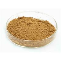 Epimedium Extract ,Horny Goat Weed extract ,plant extracts,Chinese herb medicin Manufactures