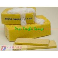 shower sponges Manufactures