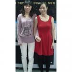 HK Fair/Canton Fair, Shenzhen Hi-Tech Exhibition Translator Manufactures
