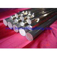 China Stainless Steel Bar 316L 182Mmround  Ferrite N0S. on sale