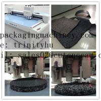 car floor protecting mat production making machine Manufactures