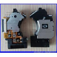 PS2 Laser Lens KHM-430AAA KHM-430BAA PS2 repair parts Manufactures