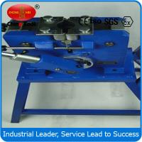 cold welder price, Cold Welder, Plier Cold Welder Manufactures