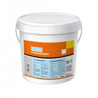 Mortar Or Epoxy Floor Primer , Permeable Abrasion Resistant Commercial Epoxy Floor Coating Manufactures