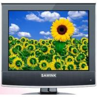 China 15 inch LCD TV on sale