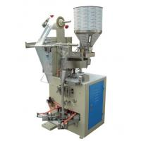 YX-180 Triangle Bag Automatic Packing Machine Manufactures