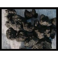 Carbon Additive for graphite electrode Manufactures
