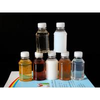 Pre Treatment Textile Finishing Agent Waterproof Agent Textile Auxiliary Manufactures