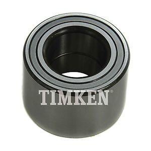 Timken 517007 Front Wheel Bearing         power transmission solutions    front wheel bearing Manufactures
