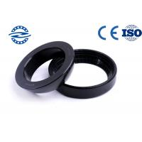 GE120ES P5 Grade Ball Joint Bearing PHS30L With Good Wear Resistance Manufactures
