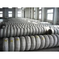 six years export experience hot dipping galvanized wire factory Manufactures