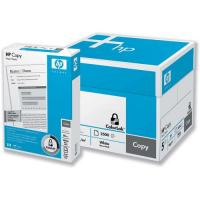 quantity and quality assured supply-210*297mm a4 paper Manufactures